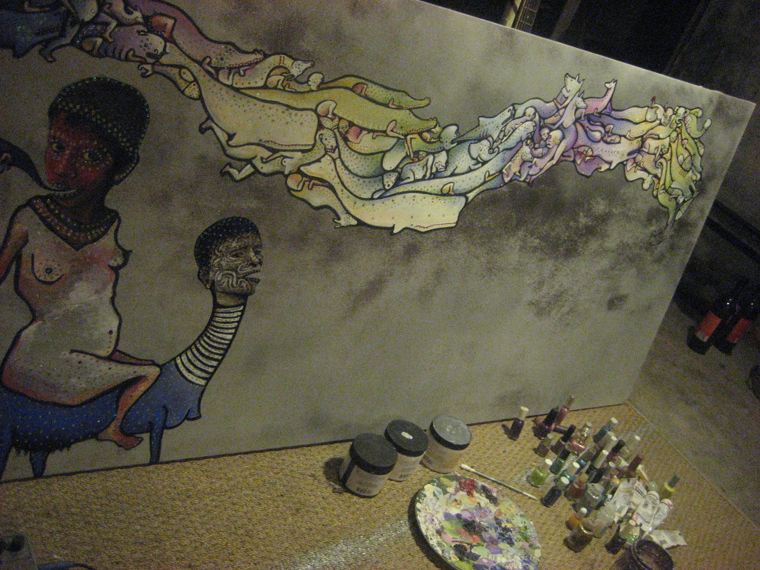 breath-ouroboros-jason-borders-paintings.jpg