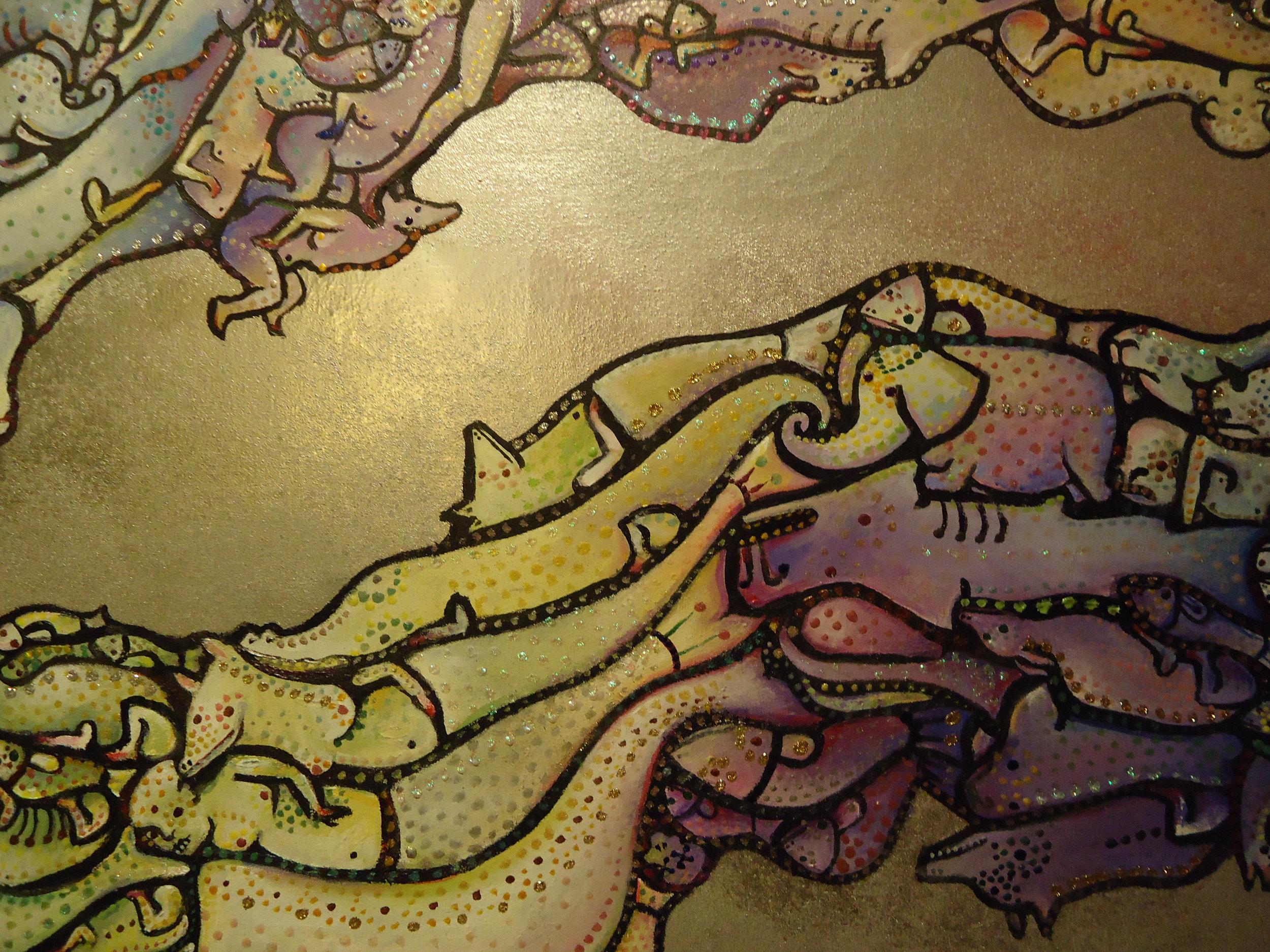 modern-art-painting-2013-oregon.jpg