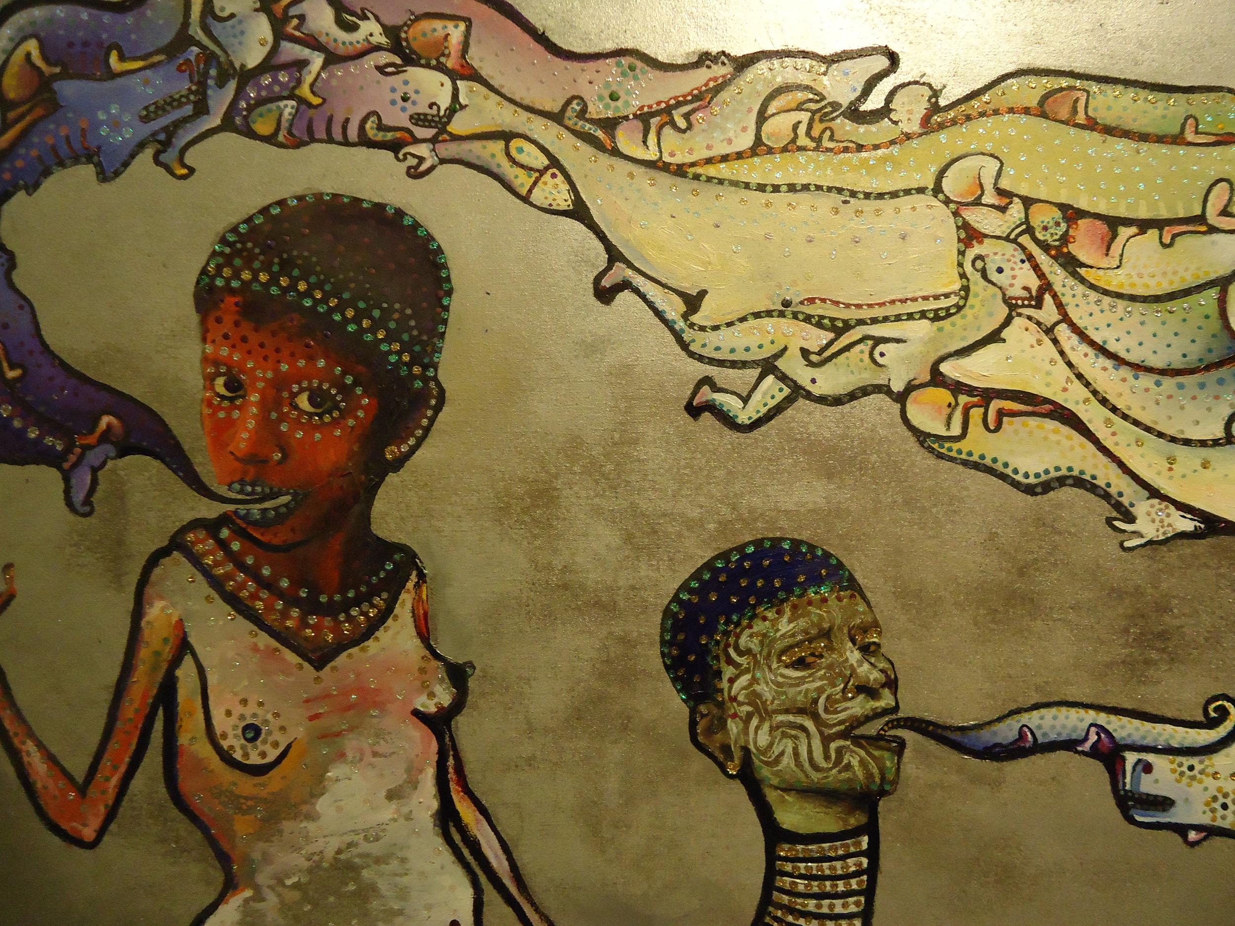 ouroboros-art-painting-jason-borders.jpg