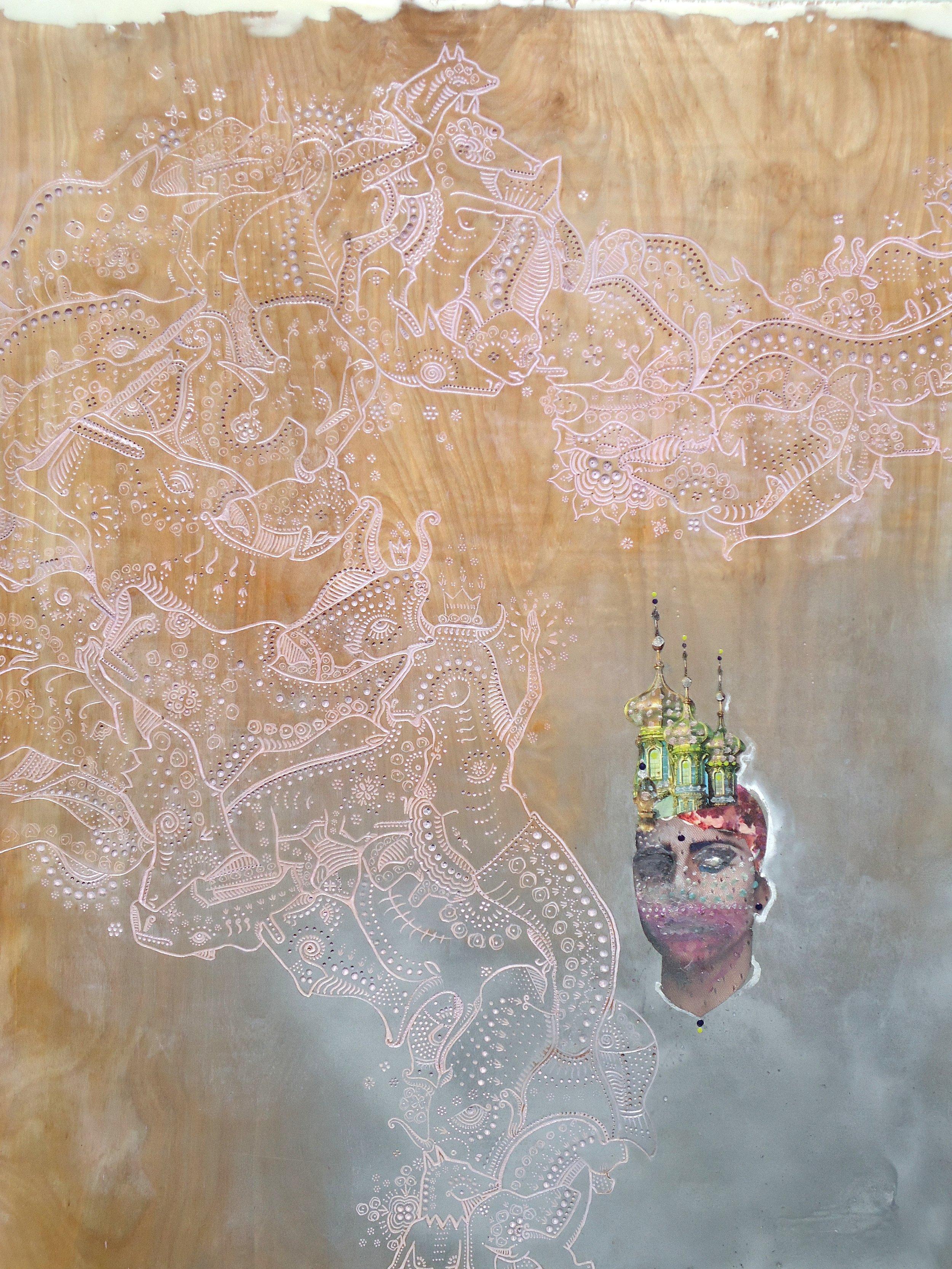Jason-Borders-paintings-carvings-juxtapoz.JPG