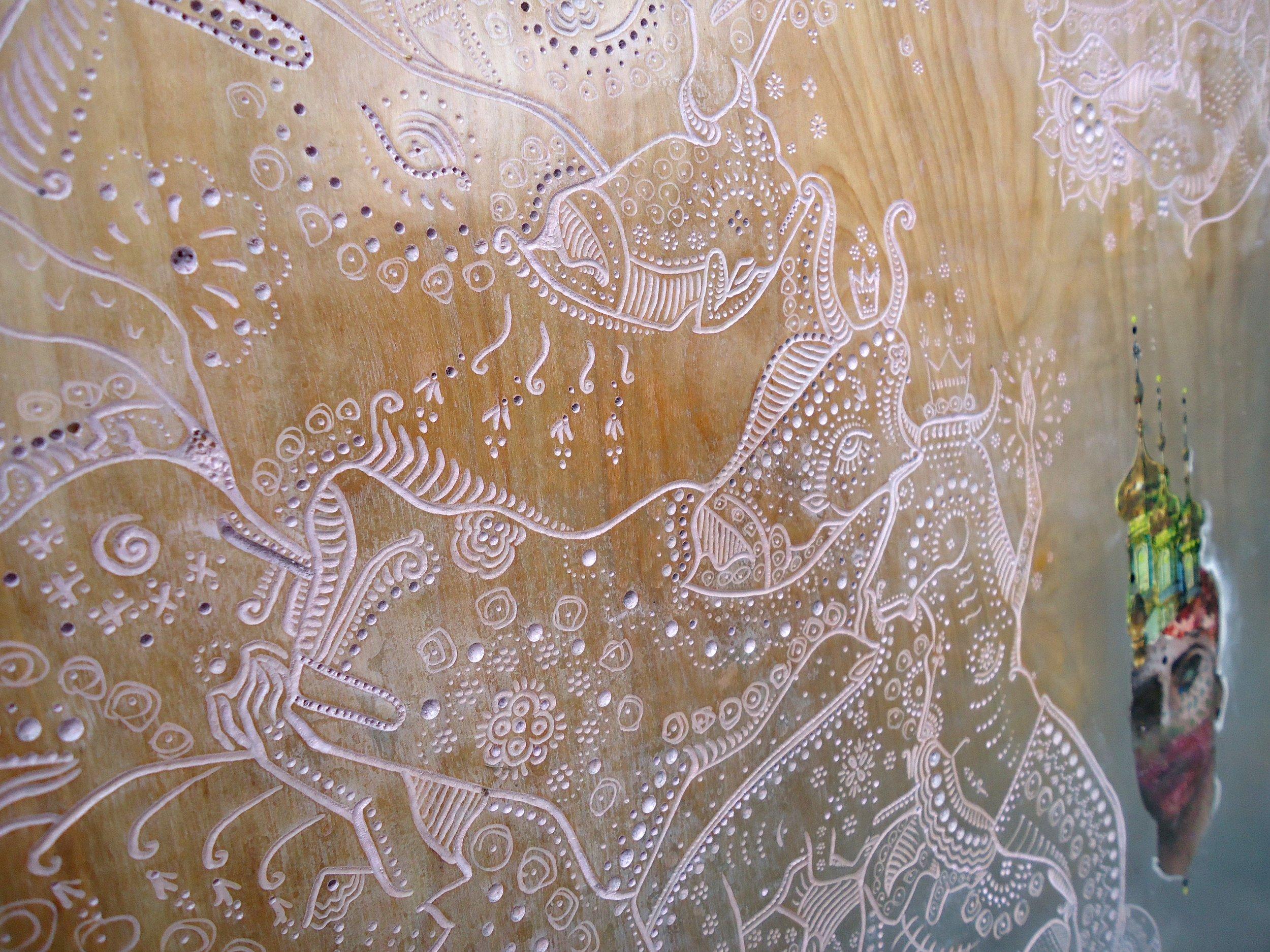 surreal-painting-carving-jason-borders.JPG