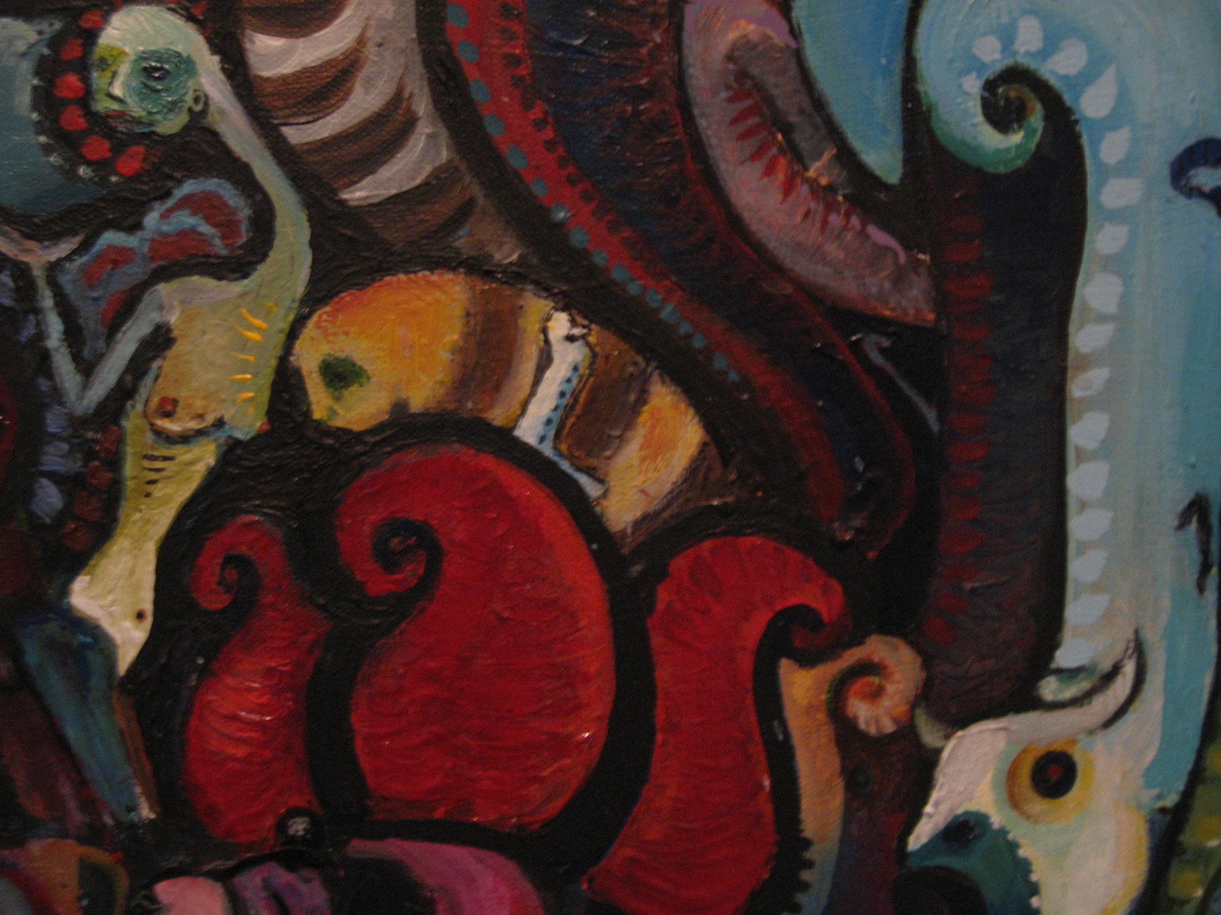 surreal-painting-by-jason-borders.jpg