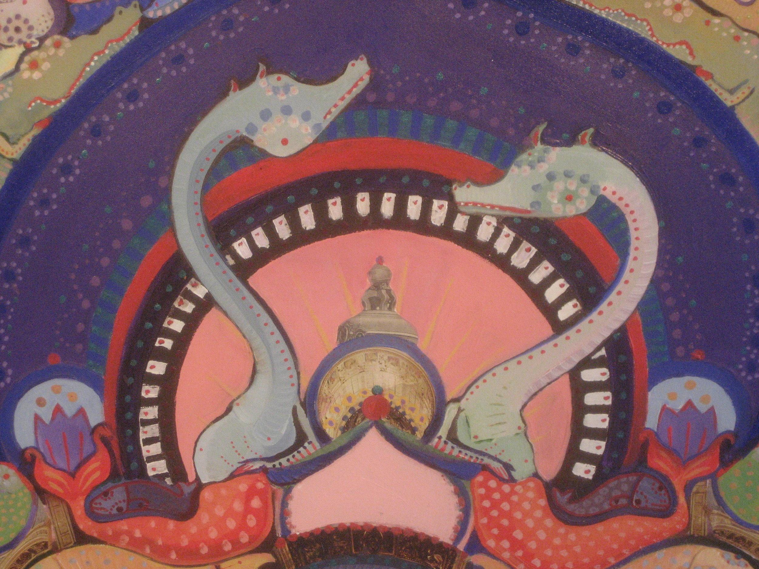 surreal-painting-jason-borders-art.jpg