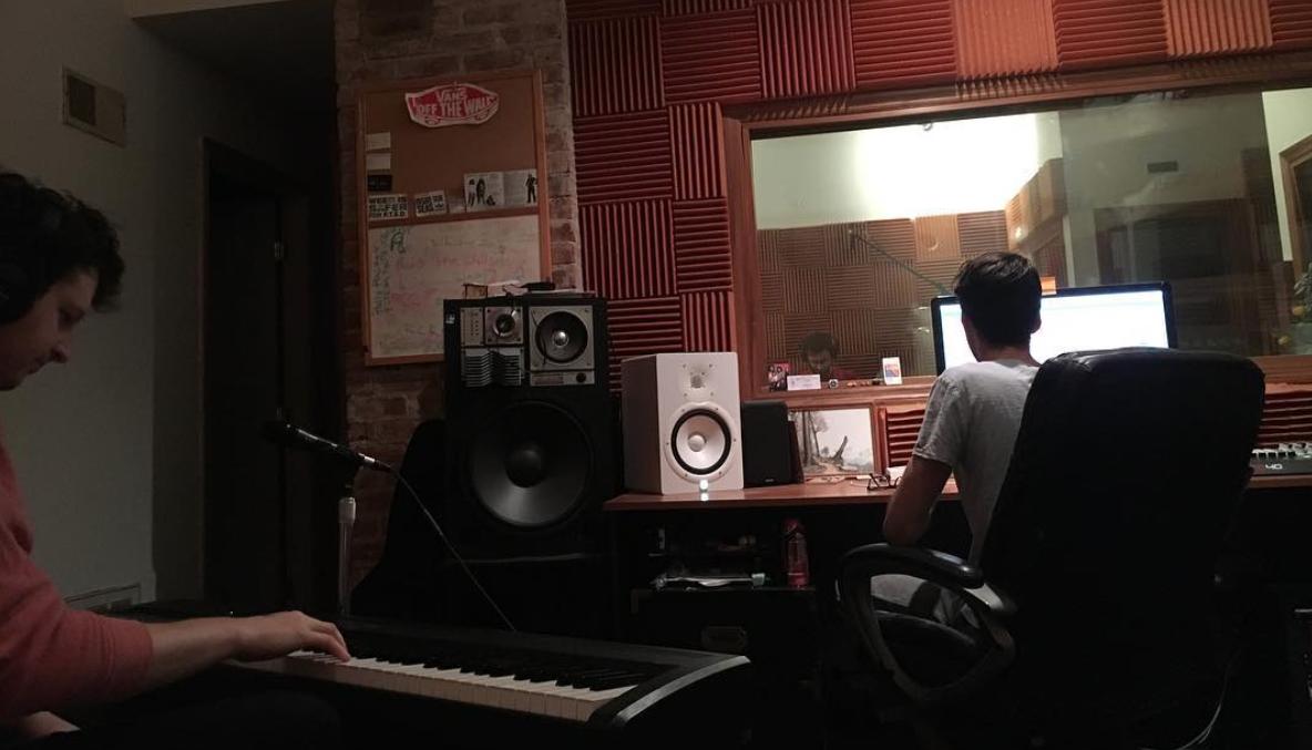 Recording Studio 2.png
