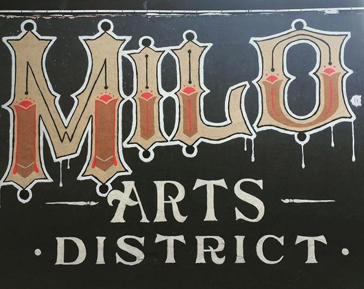Milo Insta_00021.png