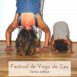 festival-yoga-gex-2014.jpg