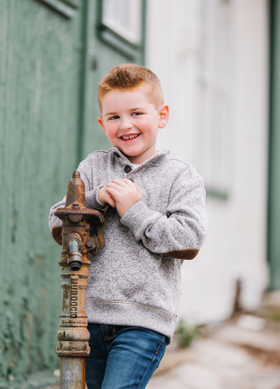 valley-forge-family-photos-emily-brunner-photography.jpg