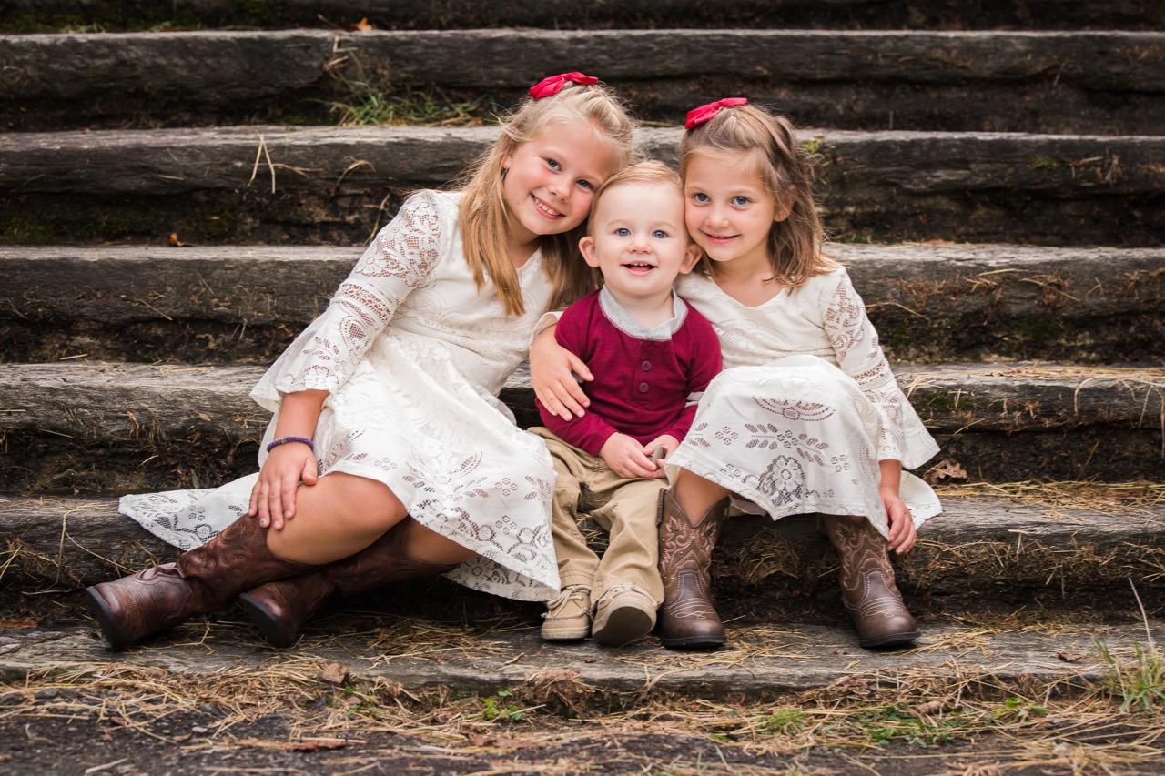 philadelphia-family-photographer-emily-brunner-photography.jpg