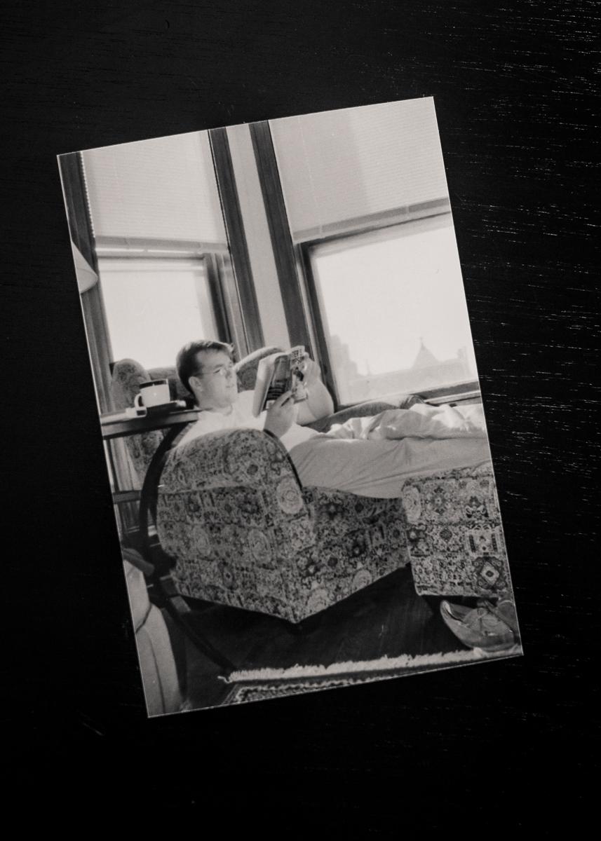 B&W Film Prints Time Capsule-6.jpg