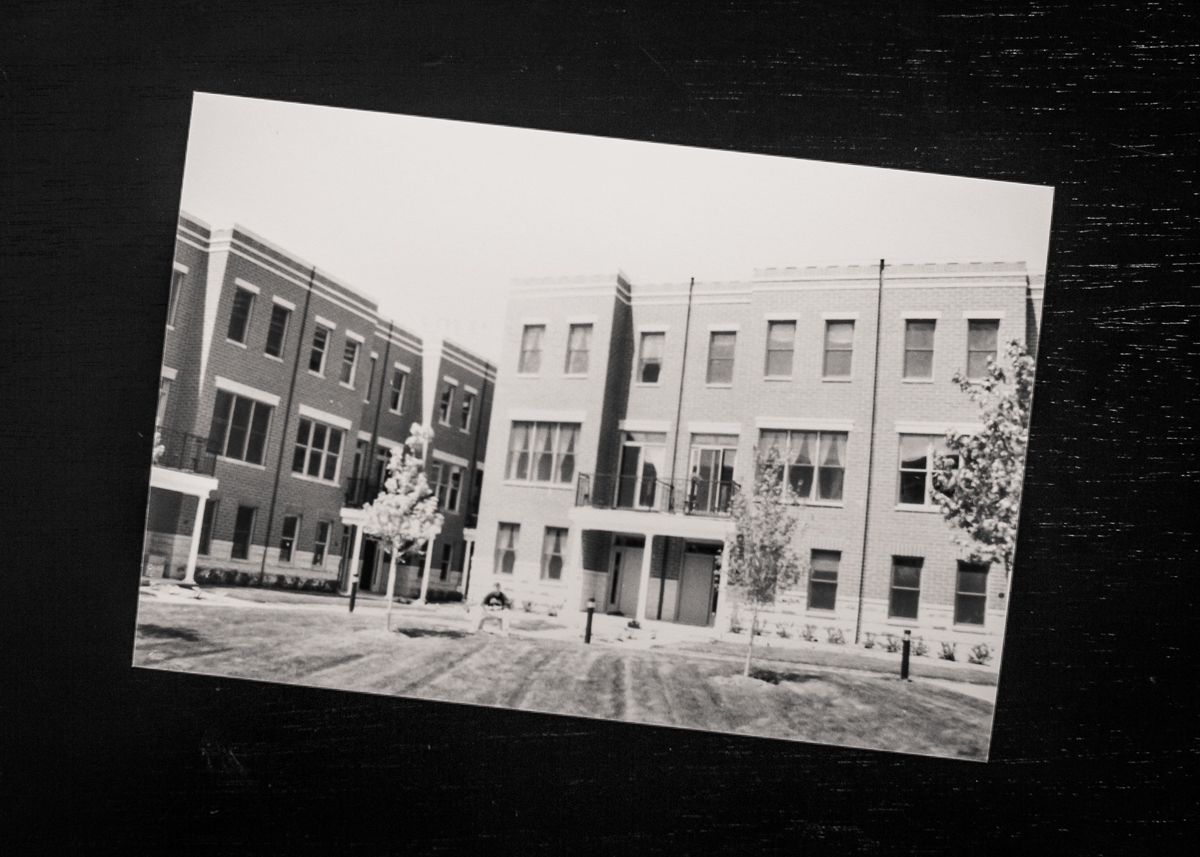 B&W Film Prints Time Capsule-7.jpg