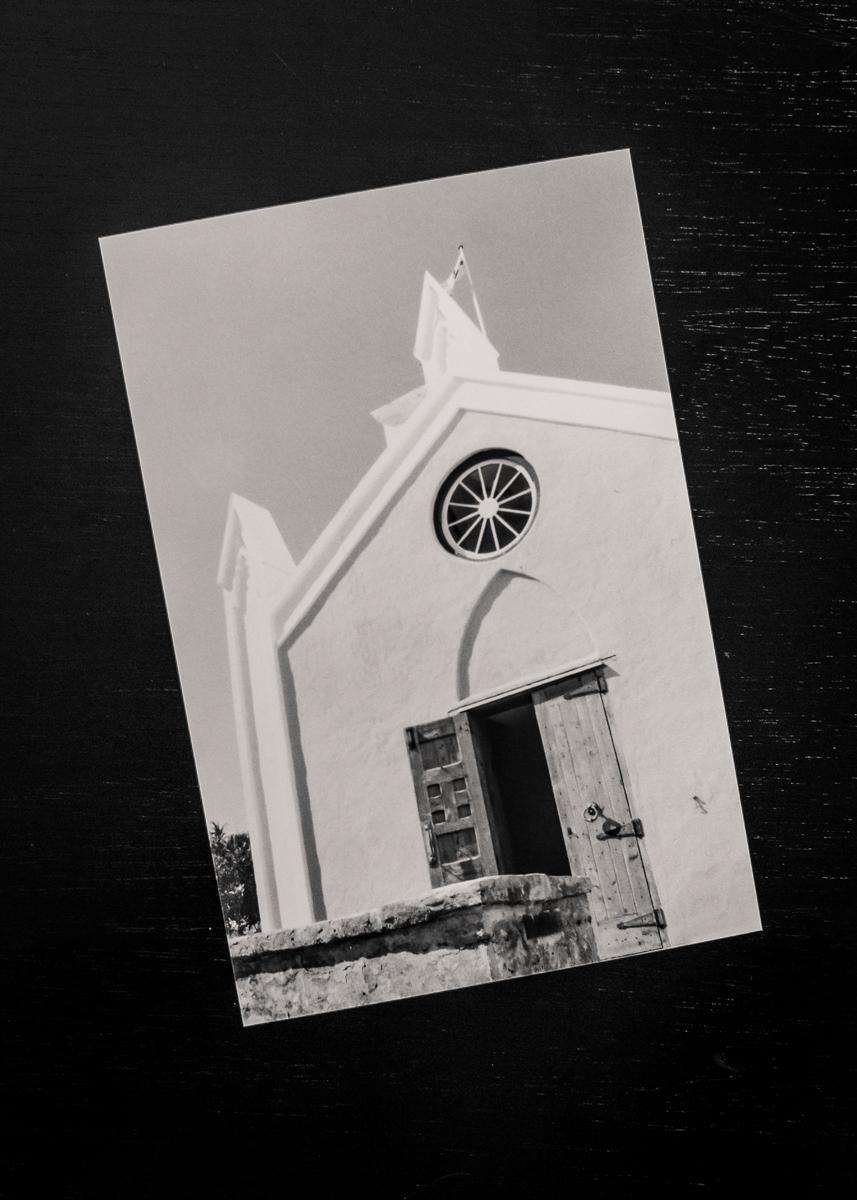 B&W Film Prints Time Capsule-8.jpg