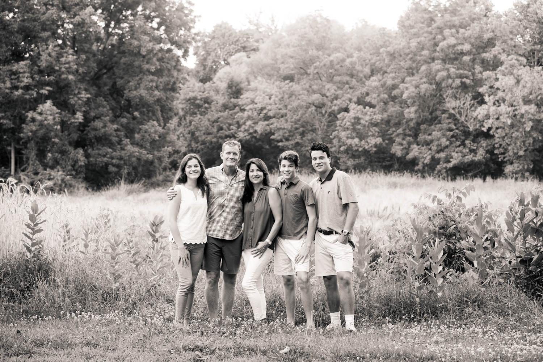 family-photo-session-valey-forge-emily-brunner-photography-3.jpg