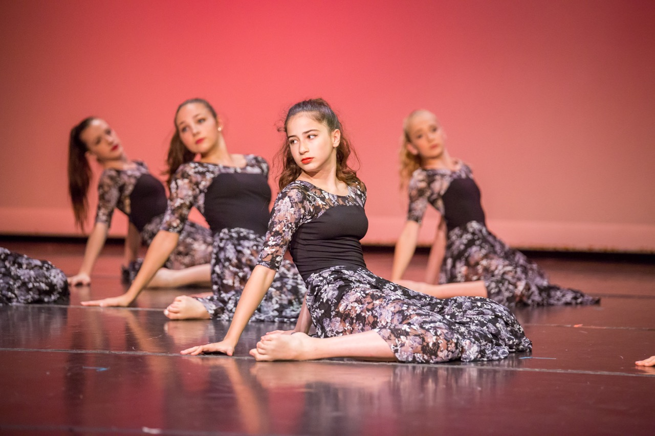 Main Line Dance Photographer Showcase-7.jpg