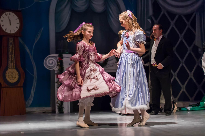 Nutcracker Ballet Emily Brunner Photography-2.jpg