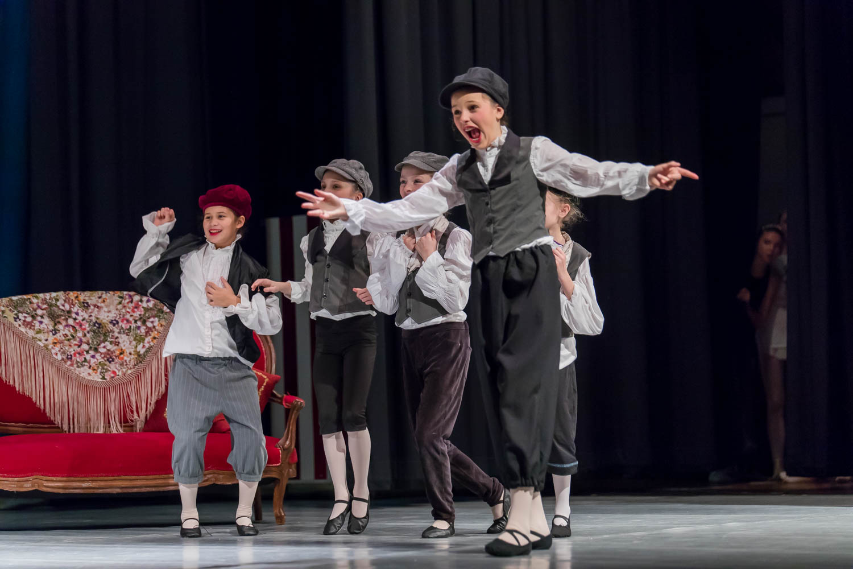 Nutcracker Ballet Emily Brunner Photography-3.jpg