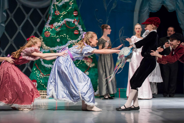 Nutcracker Ballet Emily Brunner Photography-4.jpg
