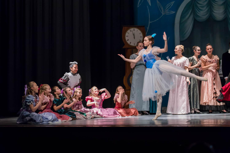 Nutcracker Ballet Emily Brunner Photography-5.jpg