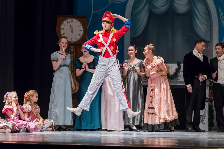 Nutcracker Ballet Emily Brunner Photography-6.jpg