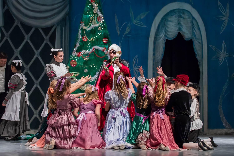 Nutcracker Ballet Emily Brunner Photography-7.jpg