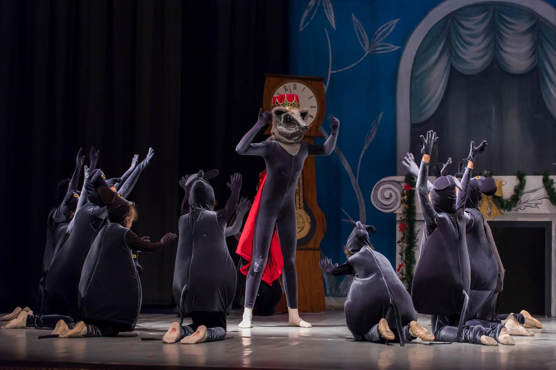 Nutcracker Ballet Emily Brunner Photography-9.jpg