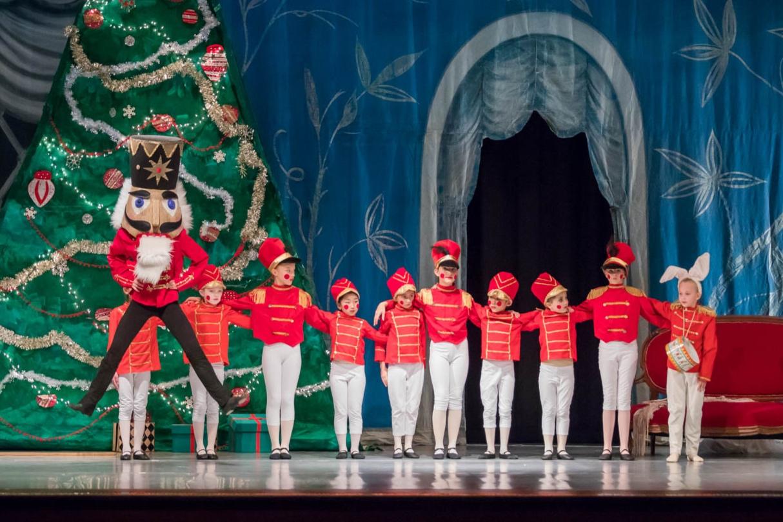 Nutcracker+Ballet+Emily+Brunner+Photography-23.jpg