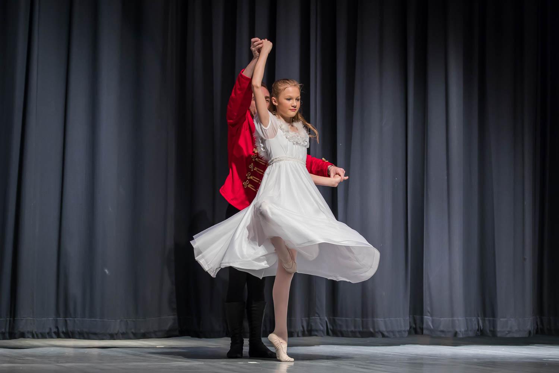 Nutcracker Ballet Emily Brunner Photography-10.jpg