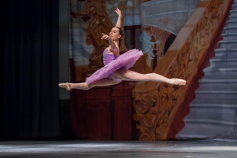 Nutcracker Ballet Emily Brunner Photography-14.jpg