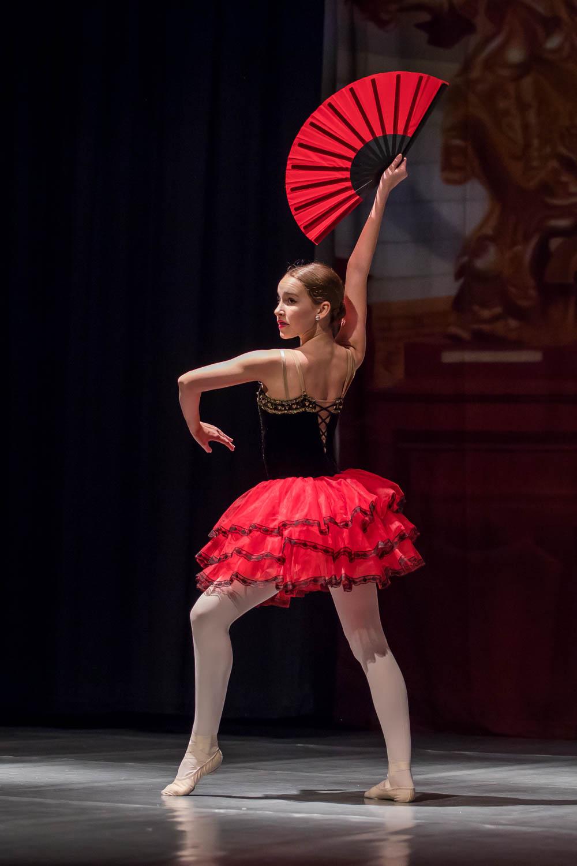 Nutcracker Ballet Emily Brunner Photography-15.jpg