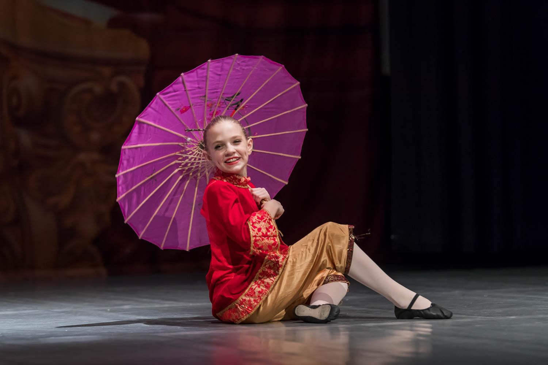 Nutcracker Ballet Emily Brunner Photography-17.jpg