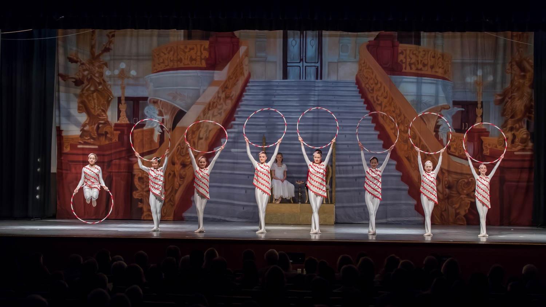 Nutcracker+Ballet+Emily+Brunner+Photography-24.jpg