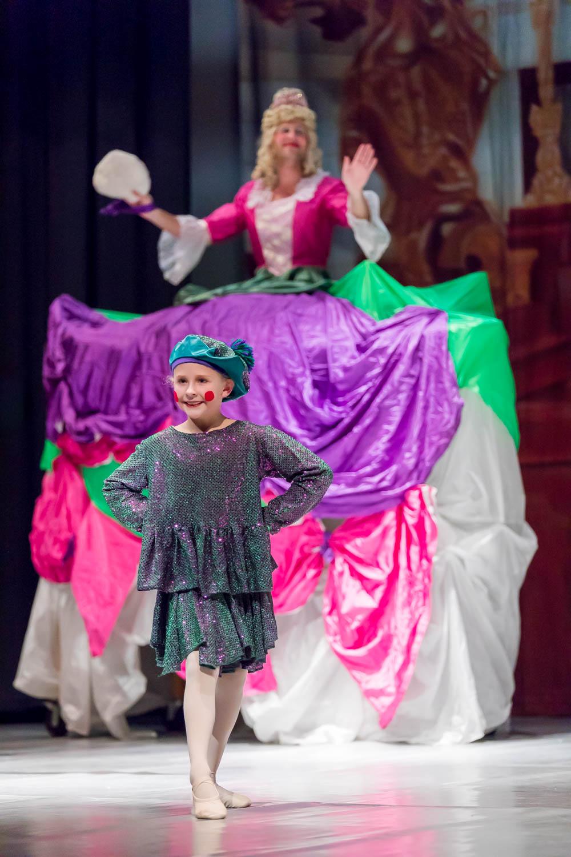 Nutcracker Ballet Emily Brunner Photography-20.jpg