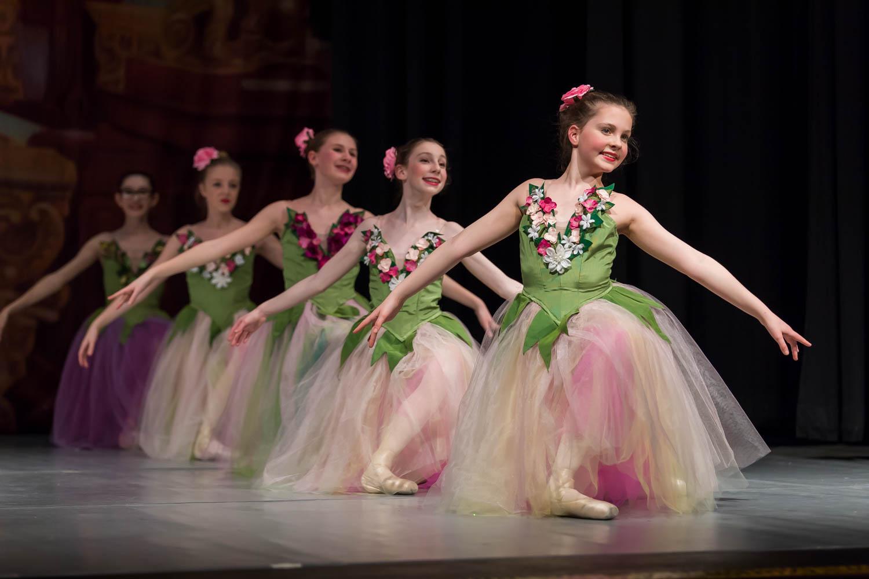 Nutcracker Ballet Emily Brunner Photography-22.jpg