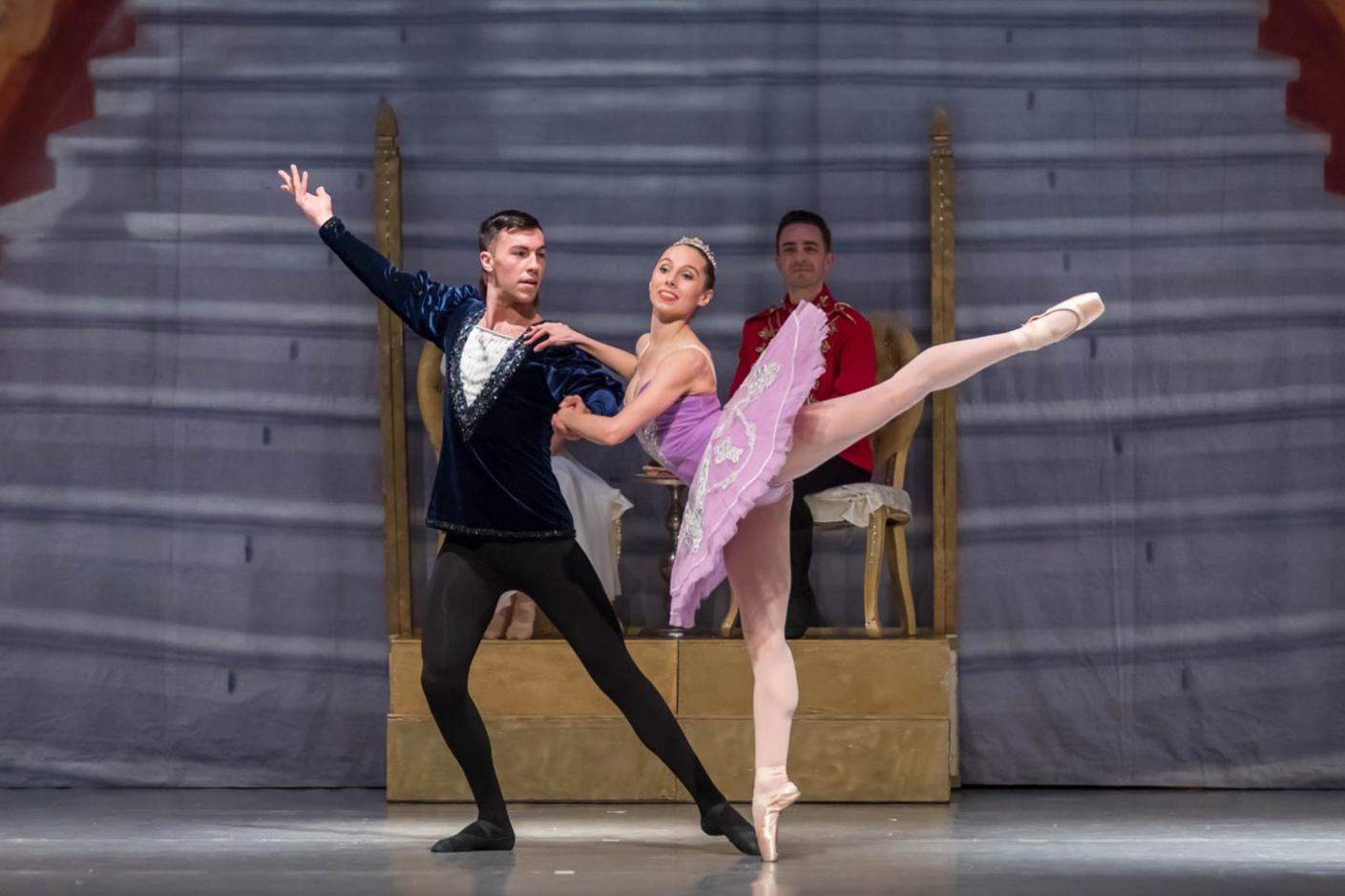 Nutcracker+Ballet+Emily+Brunner+Photography-25.jpg