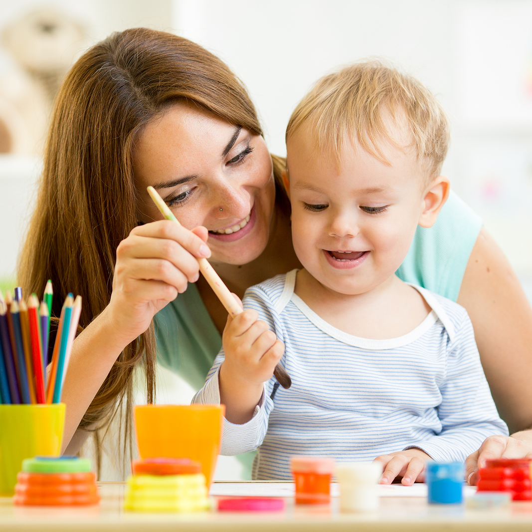 bigstock-mom-and-kid-boy-paint-together-74871589_square.png