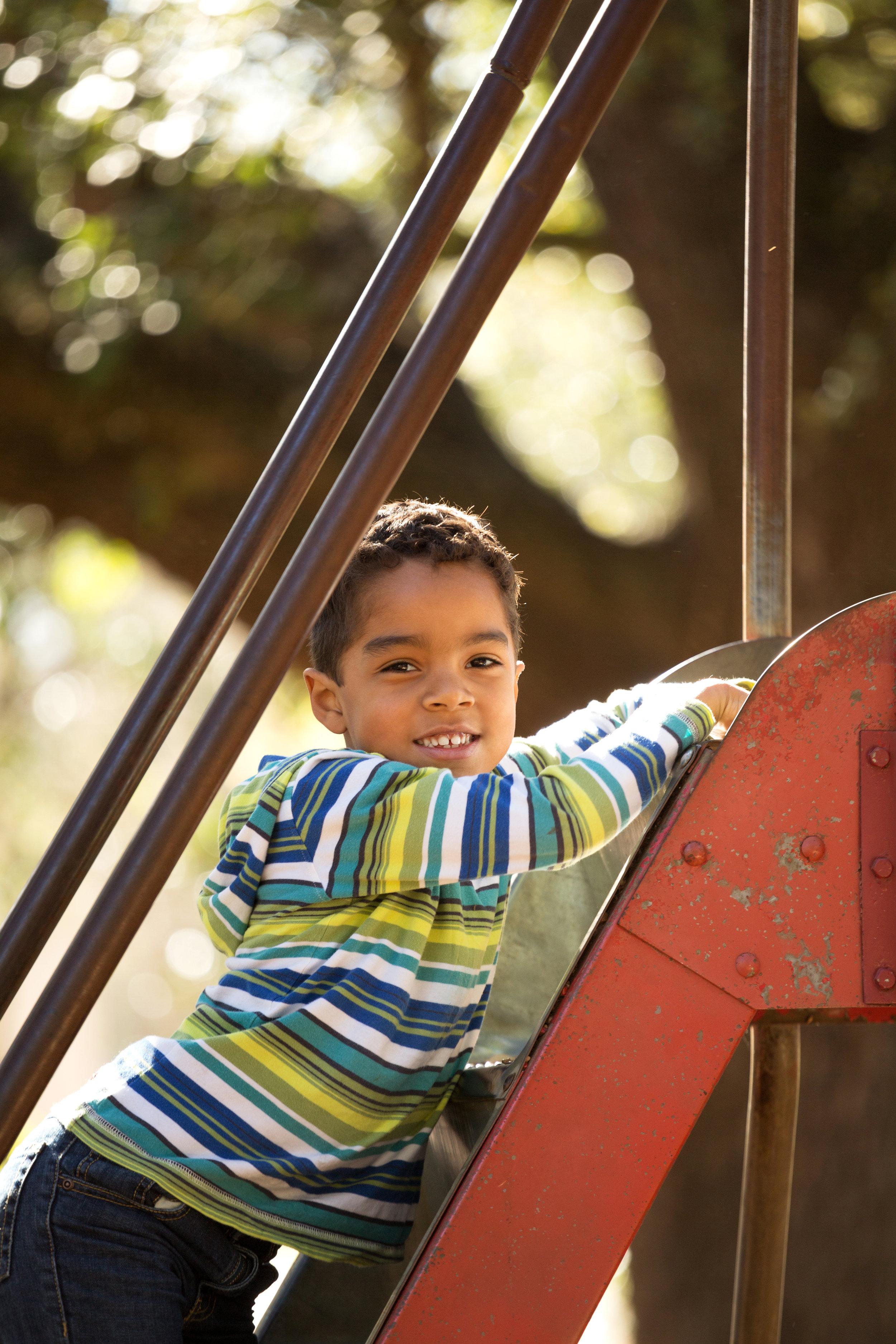 boy vertical slide.jpg