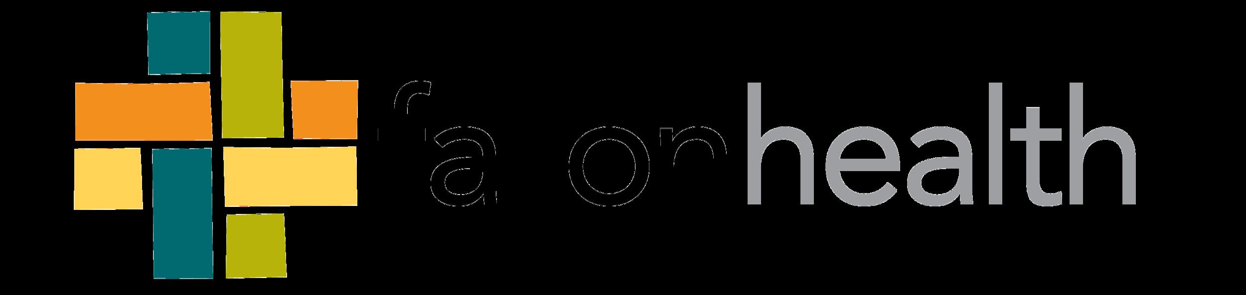 logo-fallonhealth-color.png