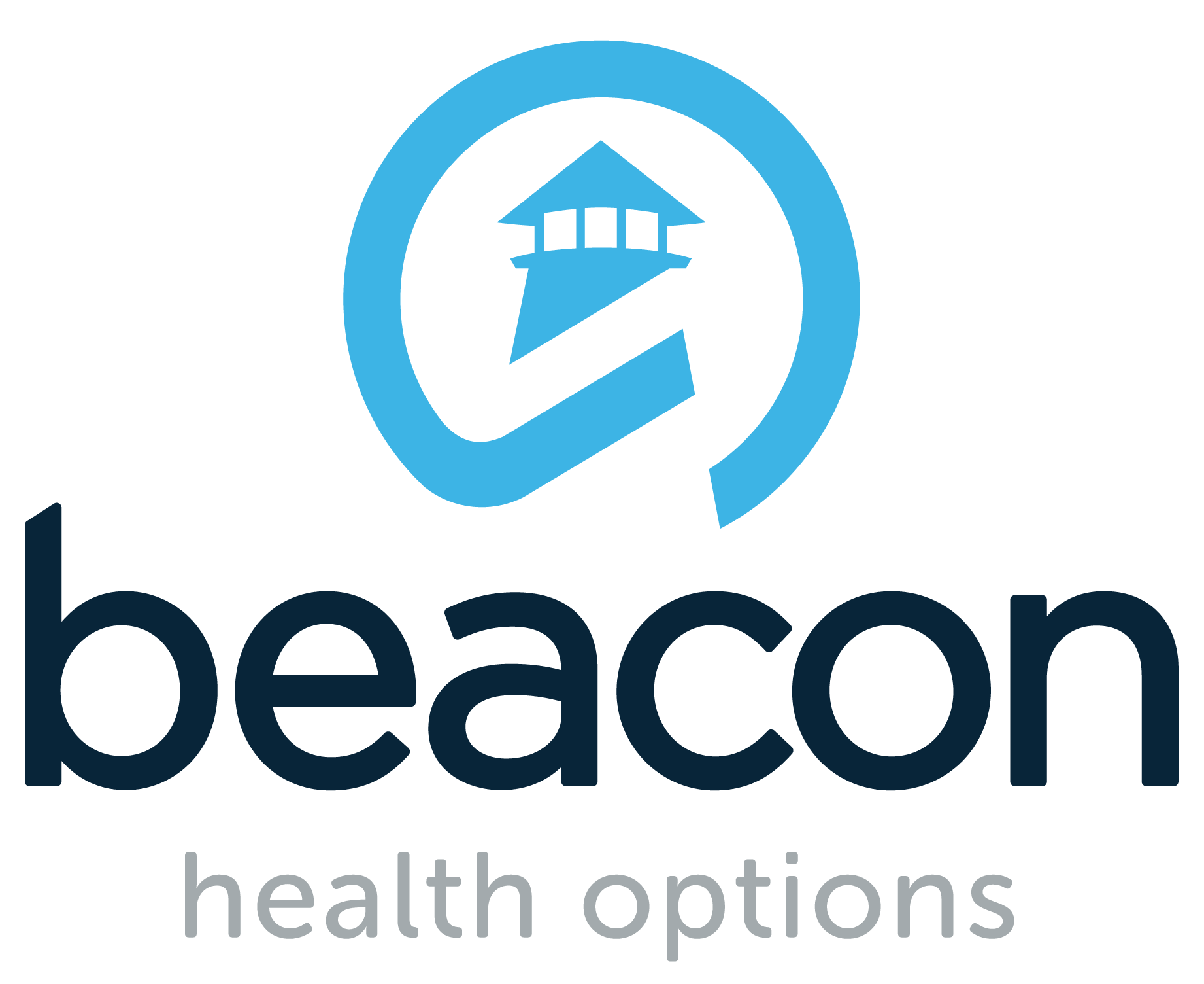 beacon-logo-2.png