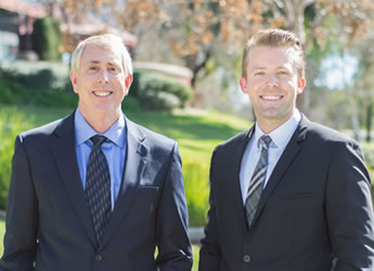 Drs. Brown and Wasemiller are your top dentists in Temecula, CA