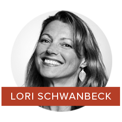 lori-schwanbeck-circle_mindfulness_advantage-women.png