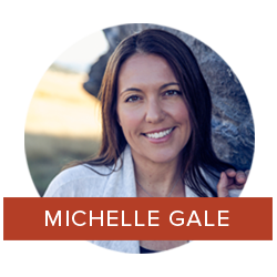 michelle-gale-circle_mindfulness_advantage-women.png
