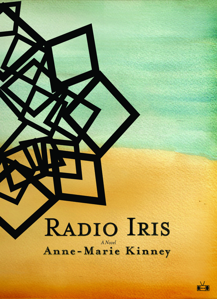 "- Radio Iris is the story of Iris Finch, a socially awkward daydreamer with a job as the receptionist/personal assistant to an eccentric and increasingly absent businessman.When Iris is not sitting behind her desk waiting for the phone to ring, she makes occasional stabs at connection with the earth and the people around her through careful observation and insomniac daydreams, always more watcher than participant as she shuttles between her one-bedroom apartment and the office she inhabits so completely, yet has never quite understood. Her world cracks open with the discovery of ""the man next door."" Over the next few weeks or months (the passage of time is iffy for Iris), she takes it upon herself to learn everything she can about this stranger. But the closer she gets to him, the more troubling questions at the heart of her own life rise to the surface, questions like - Why does she keep having the same dream? Why is it that she and her brother don't seem to have a single shared memory of their childhood? What is it her boss actually does? In the end, Iris is faced with a choice she never imagined, and a reality she never knew enough to dread"