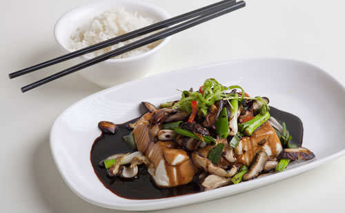 master-stock-with-stir-fried-shiitake-mushrooms-and-tofu.jpg