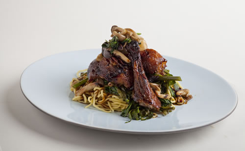 master-stock-with-twice-cooked-duck-and-egg-noodles (1).jpg