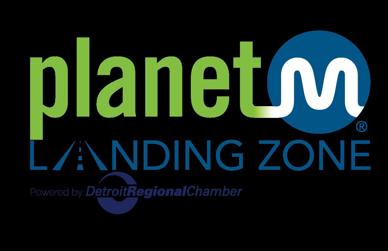 Landing-zone-logo.png