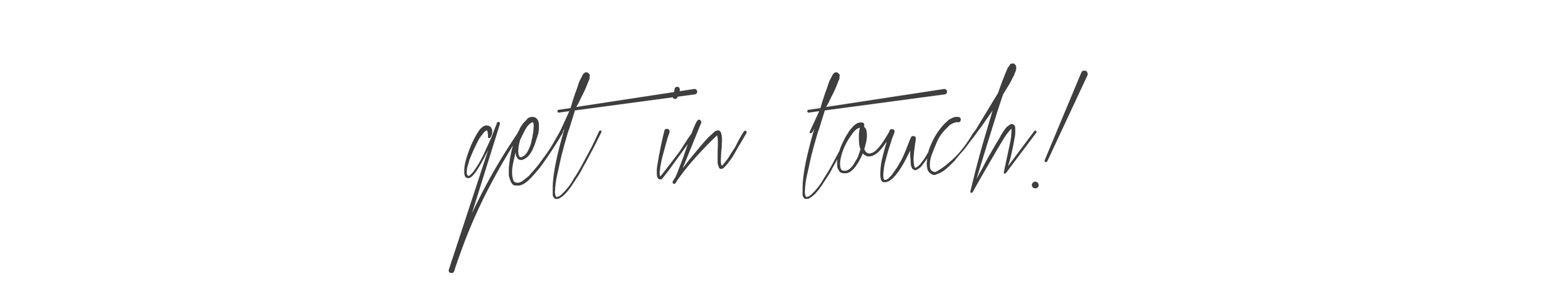 Tagline2(new)_edited-1.png