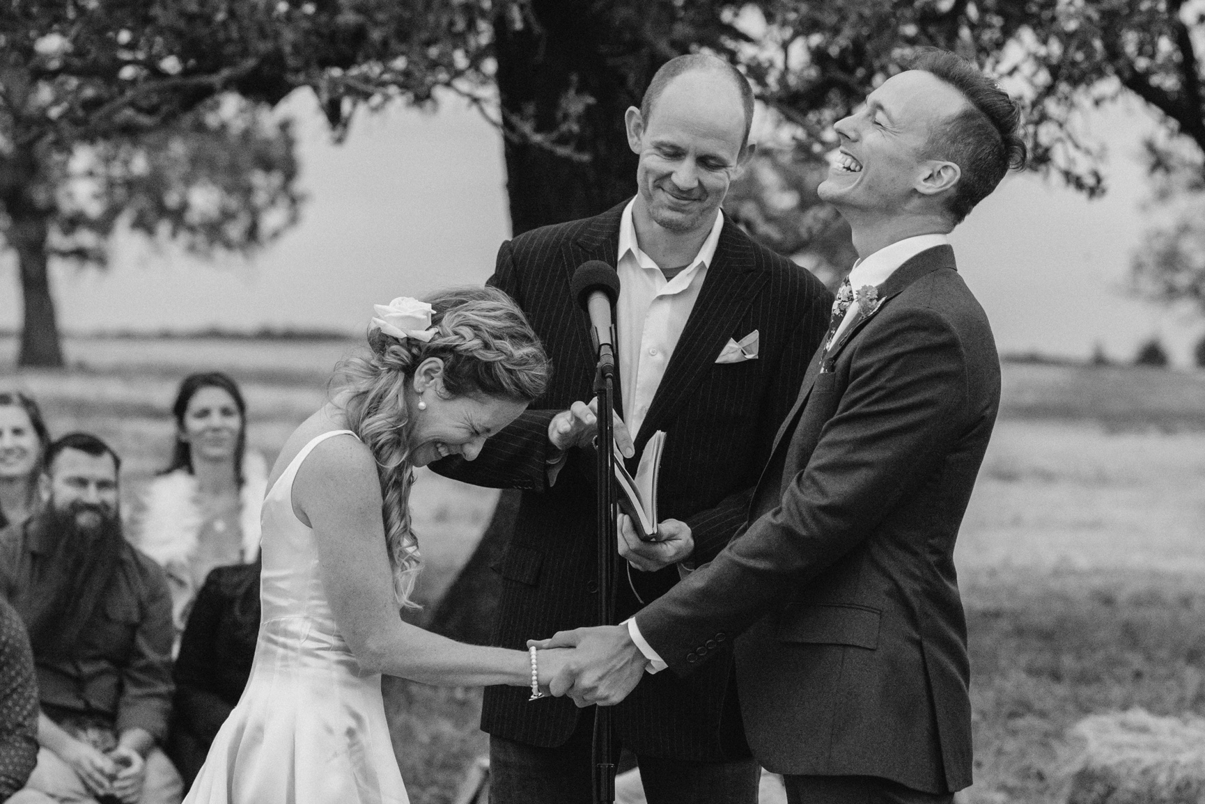 austin-texas-wedding-photography-1778-photographie-02.jpg