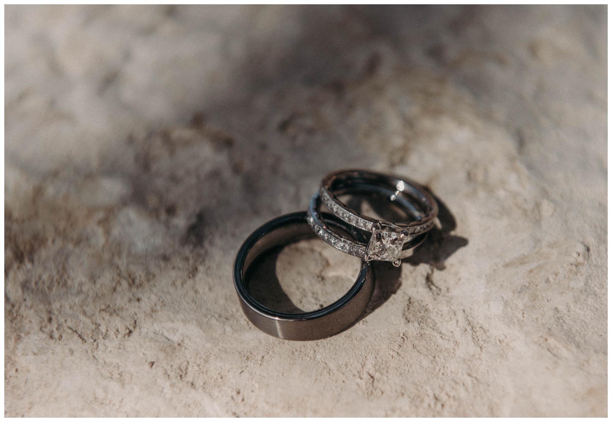 austin-texas-wedding-photography-1778-photographie_0029.jpg
