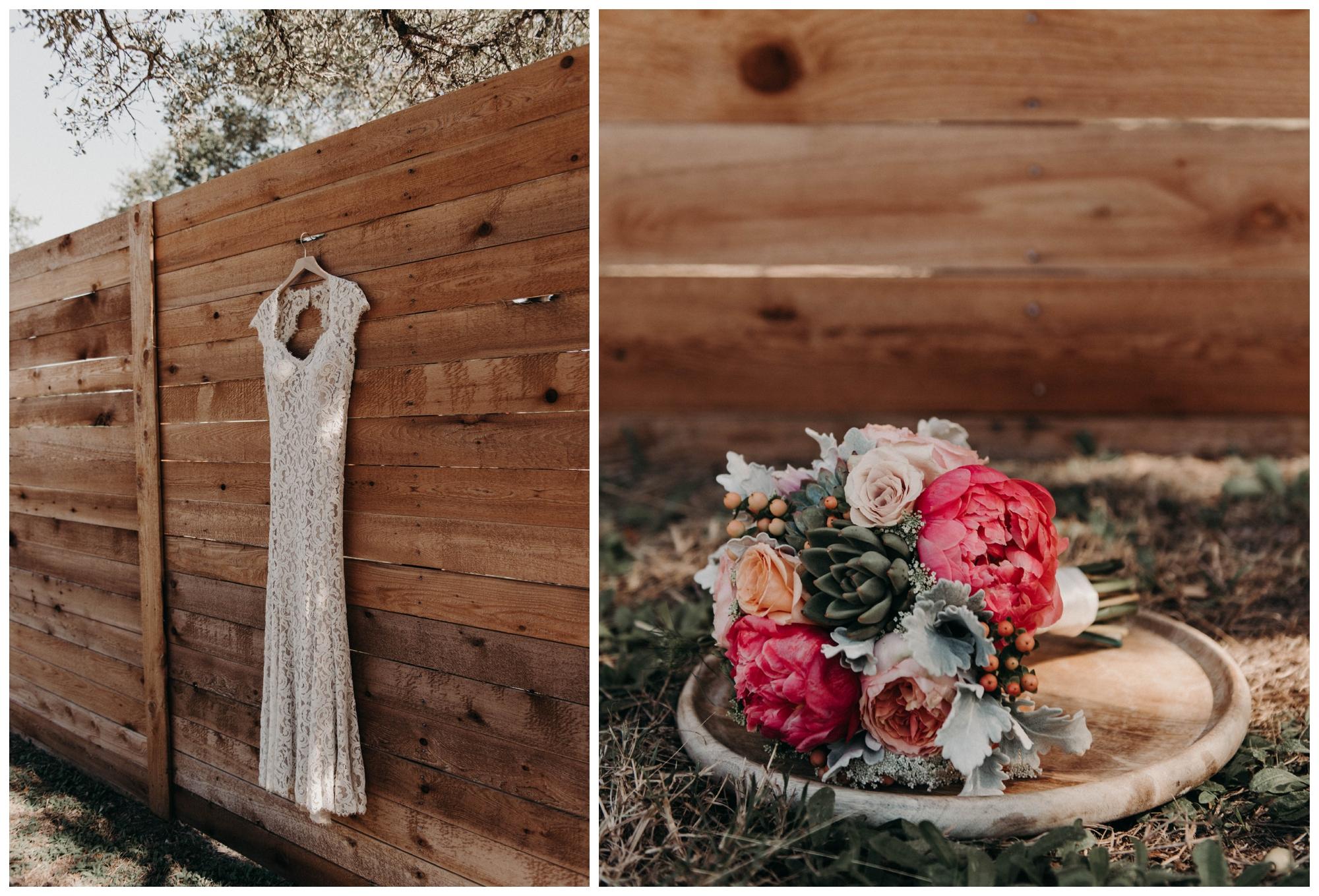 austin-texas-wedding-photography-1778-photographie_0030.jpg