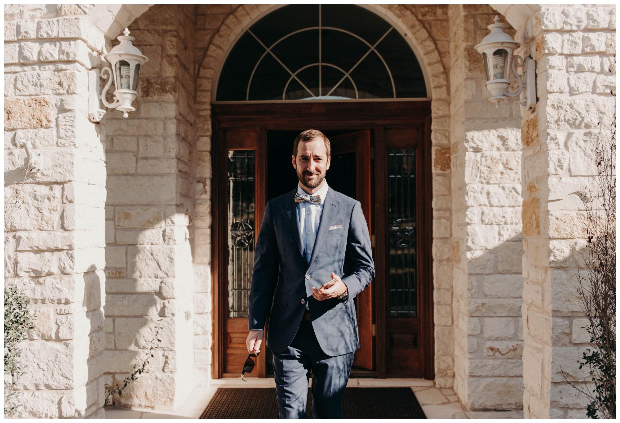austin-texas-wedding-photography-1778-photographie_0036.jpg