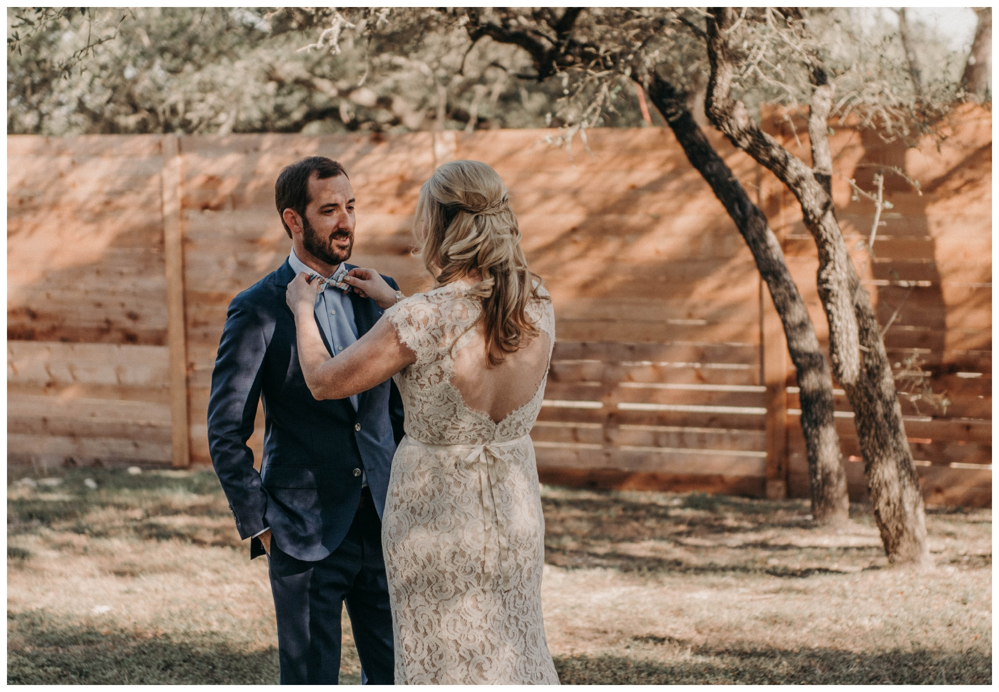 austin-texas-wedding-photography-1778-photographie_0041.jpg